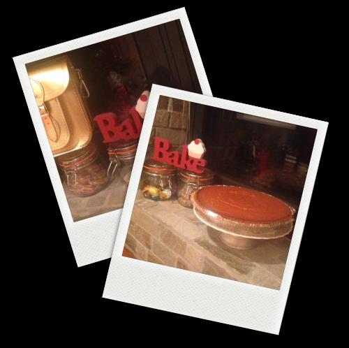 PolaroidPumpkin